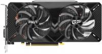 Фото - Видеокарта Palit GeForce RTX 2070 Dual NE62070015P2-1062A