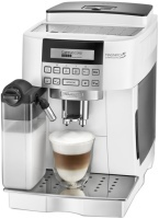 Кофеварка De'Longhi Magnifica S Cappuccino ECAM 22.360.W