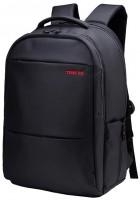 Рюкзак Tigernu T-B3032 33л