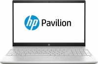 Фото - Ноутбук HP Pavilion 15-cs0000 (15-CS0050UR 4MH69EA)