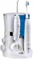 Электрическая зубная щетка Waterpik Complete Care 5.0 WP-861