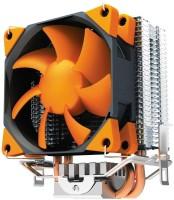 Система охлаждения Vinga CL3009