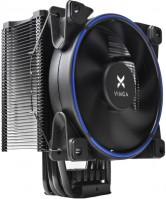 Система охлаждения Vinga CL3008B