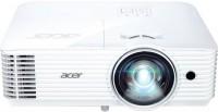 Фото - Проектор Acer S1386WH