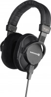 Фото - Наушники Beyerdynamic DT 250 80 Ohm