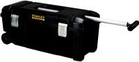 Ящик для инструмента Stanley FatMax FMST1-75761