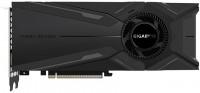Видеокарта Gigabyte GeForce RTX 2080 TURBO 8G