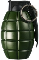 Powerbank аккумулятор Remax Grenade RPL-28
