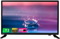 Телевизор BRAVIS LED-22E6000+T2