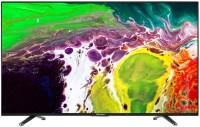 Телевизор Hisense 40N2176P