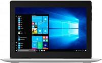 Фото - Ноутбук Lenovo IdeaPad D330 10 (D330-10IGM 81H300HYRA)