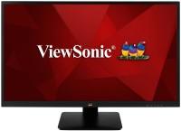 Монитор Viewsonic VA2710mh