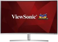 Монитор Viewsonic VX3216-scmh