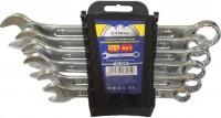 Набор инструментов Stal 48005