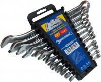 Набор инструментов Stal 48007
