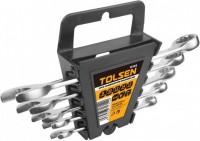 Набор инструментов Tolsen 15155