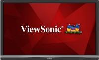 "Монитор Viewsonic IFP5550 55"""