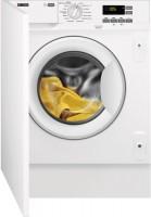 Фото - Встраиваемая стиральная машина Zanussi ZWI 712 UDWAR