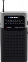 Радиоприемник Blaupunkt PR4