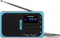 Радиоприемник Blaupunkt PR5