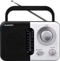Радиоприемник Blaupunkt PR7