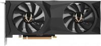 Видеокарта ZOTAC GeForce RTX 2080 Ti GAMING Twin Fan