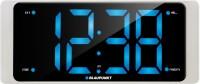 Радиоприемник Blaupunkt CR16