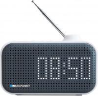 Радиоприемник Blaupunkt PP11BT