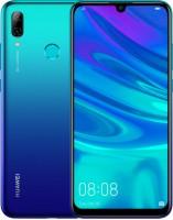 Мобильный телефон Huawei P Smart 2019 64ГБ