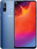 Мобильный телефон Samsung Galaxy A8s