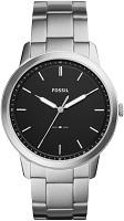 Фото - Наручные часы FOSSIL FS5451SET