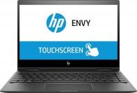 Фото - Ноутбук HP ENVY x360 13-ag0000