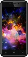 Мобильный телефон Nomi i5014 EVO M4 8ГБ