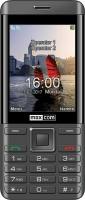 Мобильный телефон Maxcom MM236