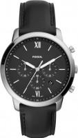 Фото - Наручные часы FOSSIL FS5452