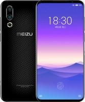 Мобильный телефон Meizu 16s 128ГБ