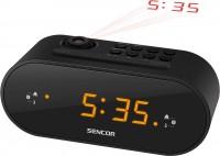 Радиоприемник Sencor SRC 3100