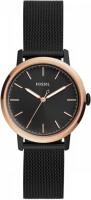 Фото - Наручные часы FOSSIL ES4467