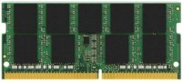 Оперативная память Kingston KCP ValueRAM SO-DIMM DDR4 1x8Gb  KCP426SS8/8