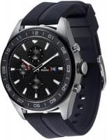 Носимый гаджет LG Watch W7