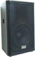 Акустическая система BIG SYX500-4