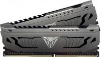 Оперативная память Patriot Viper Steel DDR4