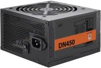 Блок питания Deepcool Nova  DN450