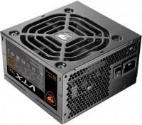 Блок питания Cougar VTX  VTX500
