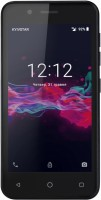 Мобильный телефон 2E E450A 8ГБ