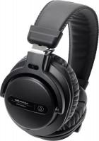 Наушники Audio-Technica ATH-PRO5X