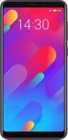 Мобильный телефон Meizu M8 64ГБ