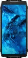 Мобильный телефон Blackview BV6800 Pro 64ГБ