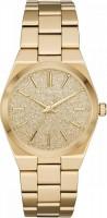 Фото - Наручные часы Michael Kors MK6623