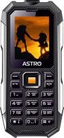 Фото - Мобильный телефон Astro A223